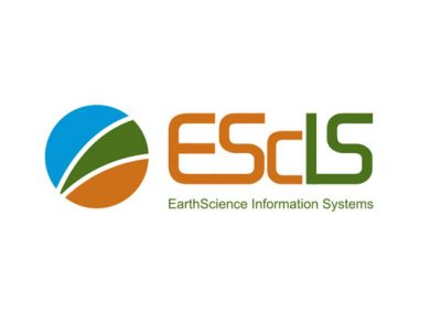 Earth Science Information Systems Logo
