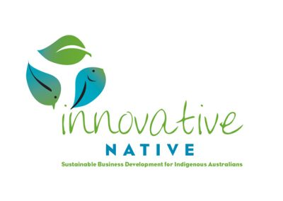 Innovative-native-logo