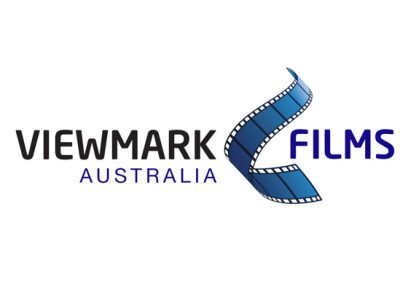Viewmark-films