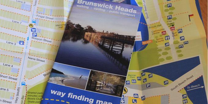 BSC Brunswick Heads