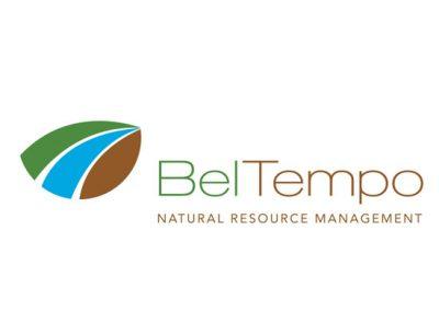 Bel Tempo Logo