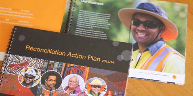 LCC reconciliation brochure