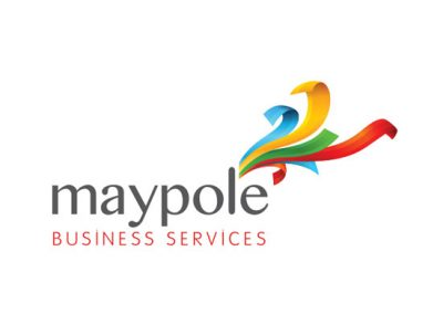 Maypole Business Services Logo
