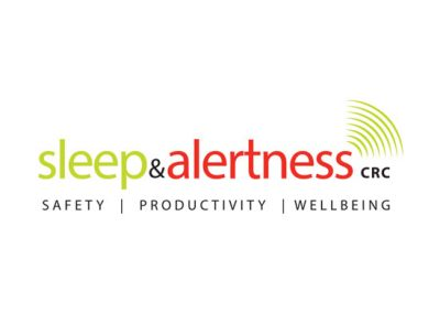 Sleep and Alertness Logo
