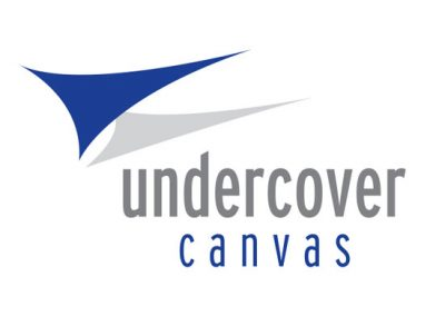 Undercover Canvas Logo