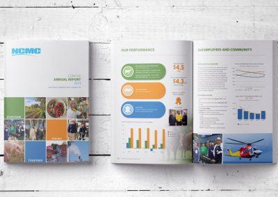 NCMC-Annual-Report-2019